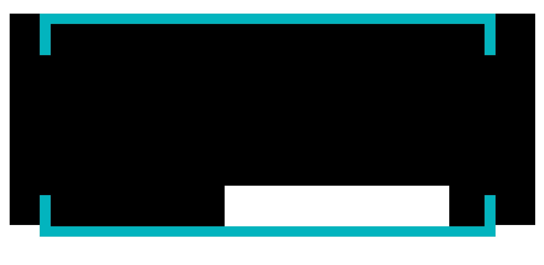 Antonella Tani logo