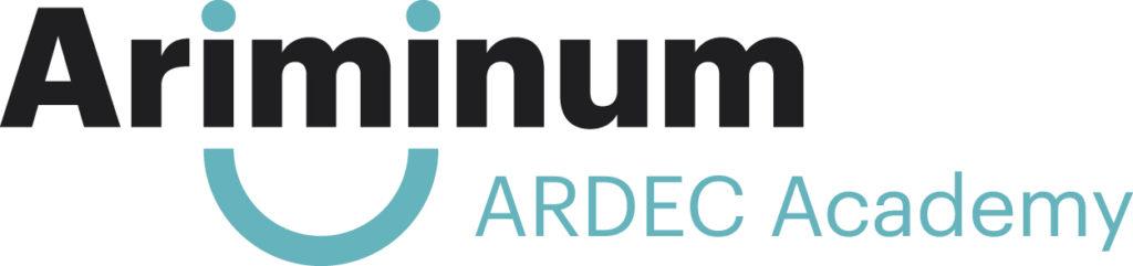 Ariminum ardec academy