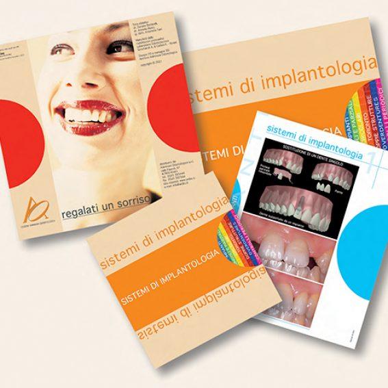 Shop online | Antonella Tani